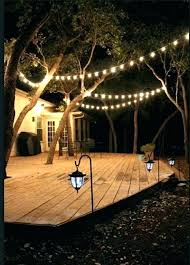 image outdoor lighting ideas patios. Back Yard Lights Attractive Backyard Lighting 14 Bright Ideas Bob Vila Inside 24 Image Outdoor Patios I