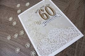 In unserer kategorie diamantene hochzeit haben wir alle mögliche geschenkideen zu diesem anlass für sie zusammen gestellt. Diamantene Hochzeit Karte Hochzeit Diamantene Hochzeit Hochzeitskarten