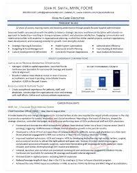 health sample public health resume