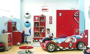 car themed bedroom furniture. Race Car Themed Bedroom Kids Room Set With Cars Design . Furniture