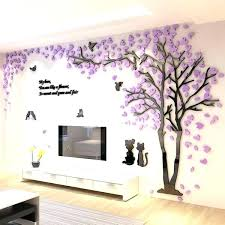 room decor stickers bedroom wall decor girl bedroom wall stickers