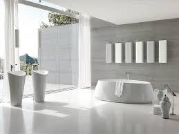 Small Picture Ultra Modern Italian Bathroom Design