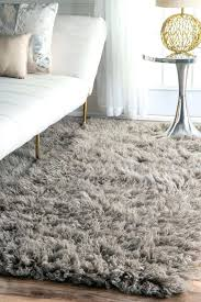 faux white fur rug medium size of fluffy rug white faux fur rug rugs target