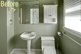 diy shower remodeling excellent marvelous remodeling bathroom tile shower remodel bathroom with bathroom remodel