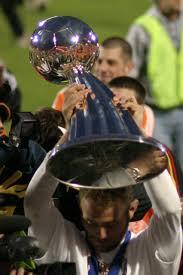 Coppa della MLS