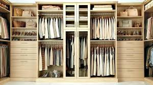 full size of small closet clothes storage ideas no clothing shelves for master solution picture only