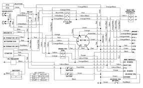 cub cadet lt1045 pto wiring diagram wiring diagram and schematic Cub Cadet Wiring Harness Diagram at Cub Cadet Wiring Diagram Lt1045