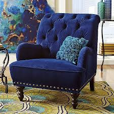 comfy chairs for bedroom. Comfy Chair For Bedroom Best Of Pimlico Button Back Velvet Armchair Home Pinterest Chairs