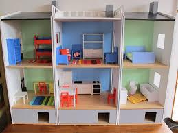 ikea dolls house furniture. My First Dolls House! (*alexisbears*) Tags: House Ikea Doll Dollshouse Furniture E