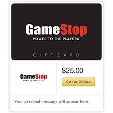 Gamestop Gift Cards - E-mail Delivery >>> You can get more details by  clicking on the image. … | Gifts for teens, Gift card generator, Electronic gift  cards