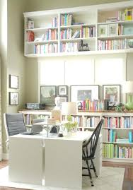 home office craft room ideas. Simple Craft Home Office Craft Room Design Ideas Best Images On And Furniture