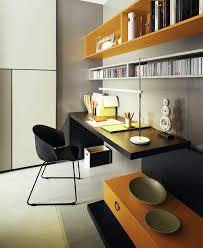 wall desks home office. Wall Desks Home Office
