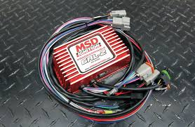nitrous tuning for the street n strip hot rod network 98761 11