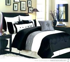 black white comforter set black and white comforter black and white comforter black and white bedding black white comforter set