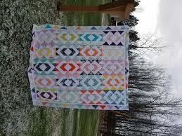 Sew What? Quilt Shop » 2017 » February & Here's a sneak peak at some of the classes from the seminar class list. Adamdwight.com