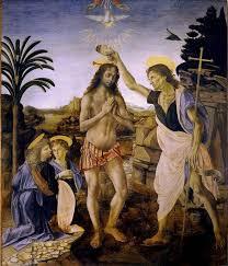 leonardo da vinci most famous painting 30 most famous paintings by leonardo da vinci