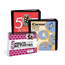 career exploration kit middle school career learning curriculum career exploration kit