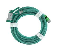 hose pipe for gardening pvc water pipe
