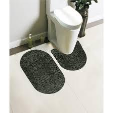 home designs 3 piece bathroom rug sets 5 piece bathroom rug set home designs 3 piece bathroom rug sets 5 piece bathroom rug set awesome 5 piece