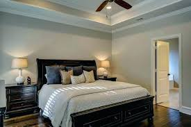 master bedroom rug layout rugs in master bedroom area rug bedroom bedroom oriental area rugs area