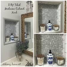 easy update bathrooms. builders grade bathroom update, ideas, home improvement, paint colors, tiling easy update bathrooms a