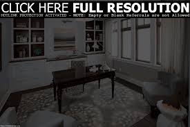 Modren Simple Home Office Desk Computer Q To Design Modern Canada Fabulous  Decorating Ideas Top ...
