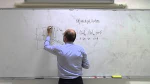 three phase systems iv power calculation in three phase systems Power Formula For 3 Phase three phase systems iv power calculation in three phase systems, 4 3 2014 youtube power formula for 3 phase