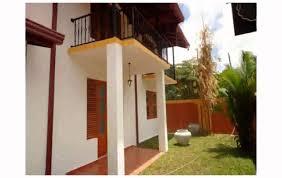Small Picture Modern House Design in Sri Lanka YouTube