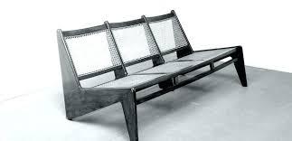 le corbusier furniture design furniture history sweet ideas furniture furniture design history le corbusier furniture design
