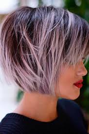 Hairstyle Women Short short hairstyles short bob hairstyles and color fashionable 7189 by stevesalt.us