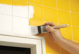tile paint. Contemporary Paint Can I Paint Over Ceramic Tile Bay Area Painting Info On Tile