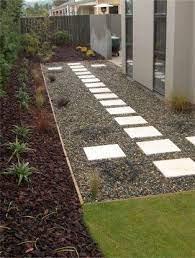 garden design ideas nz