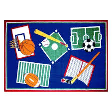 sports area rug la rugs sports a kids area rug large sports area rugs sports area sports area rug