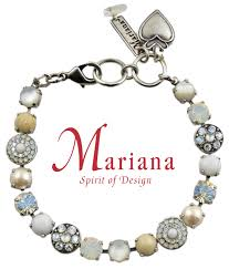 mariana live in color b4044m5087 sp jpg brand name designer jewelry in ellwood