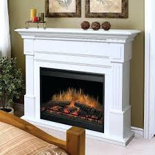 full image for white electric fireplace flat panel wall mount victorian fireplaces aurora dorchester against suite