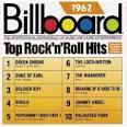 Billboard Top Rock & Roll Hits: 1962