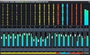 Cubase Version Comparison Chart Review Steinberg Cubase 8 Pro And Artist Version Ask Audio