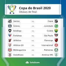SofaScore Brazil on Twitter: