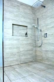curbless shower systems shower pan kit shower splash shower systems our drain shower pan shower curbless shower