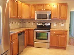 Best Over The Oven Microwaves Over Stove Microwave Ideas Awesome House Over Stove Microwave