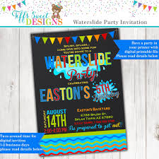 8th Birthday Party Invitations Pin By Julie C On Jacks 5th Birthday Birthday Party Invitations