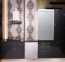 Small Picture Best Interior Designers in Chennai Modern Interior Concetps
