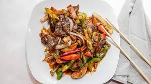 wu s chinese cuisine