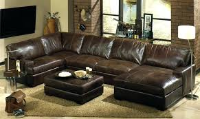cool sectional couches. Oversized Sectional Sofas With Ottoman Hide A Bed Elegant Cool Sofa Best Couches