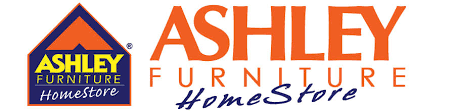 famous furniture companies. Ashley Furniture Home Store Famous Companies F