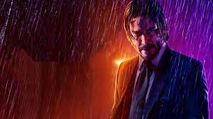 50 John Wick: Chapter 3 – Parabellum HD ...