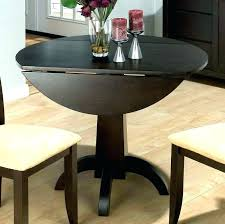 60 round dining table with leaf inch round dining tables x dining table with leaf round