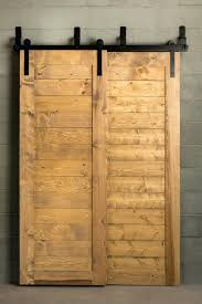 diy bypass barn door hardware. Diy Bypass Barn Door Hardware Humbling On Home Decorating Ideas In Doors . I