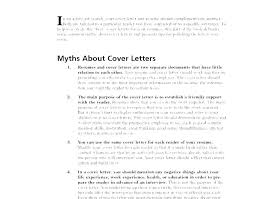 Build Online Resume Create Cover Letter Online Resume And Cover