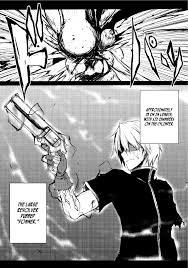 Arifureta Shokugyou de Sekai Saikyou Chapter 6: New Powers page 7 -  Mangakakalot.com | Good manga, Anime heaven, Manga